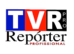 TVRepórter