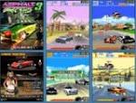 Jogos e programas para celular - 2