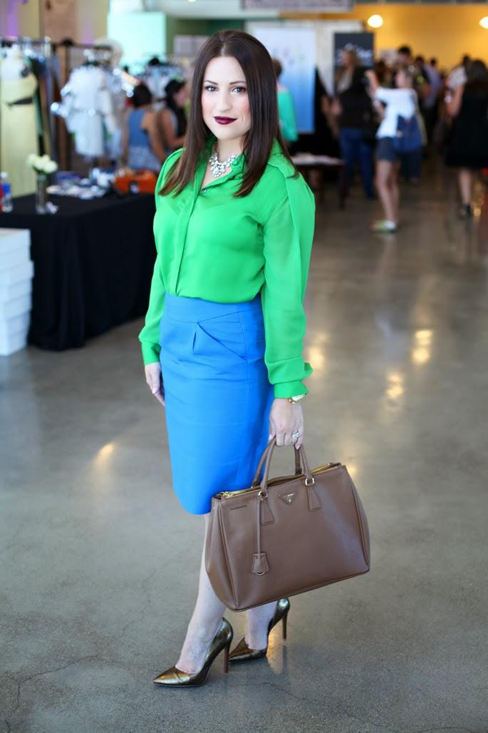 jcrew-pencil-skirt-fall-fashion