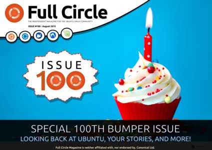 http://fullcirclemagazine.org/issue-100/