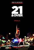 haymitch abernathy film comedy terbaru 2013 21 and over 2013