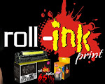 Roll-Ink