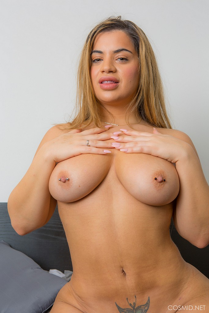 2 chicks amp 1 dick in hot action 7