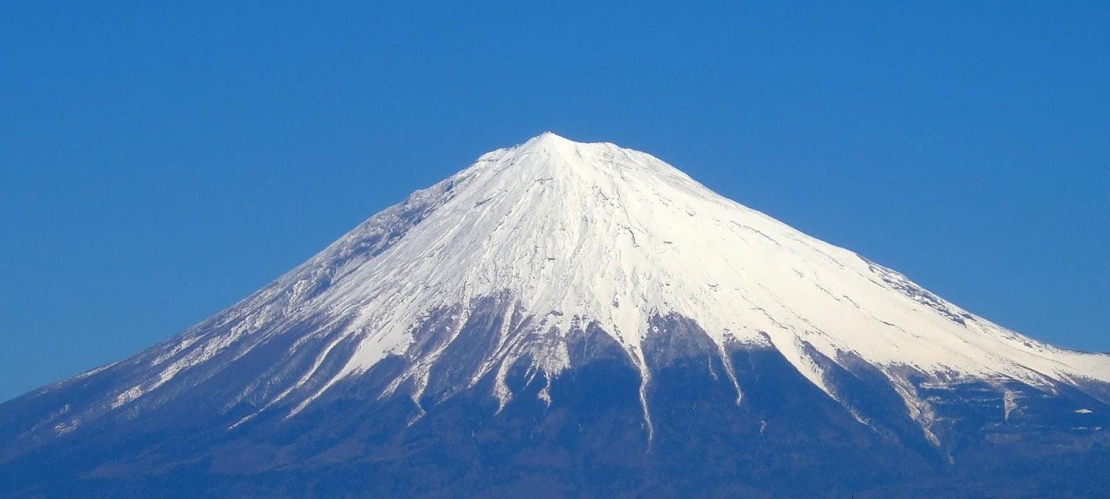 富士山の画像 p1_6