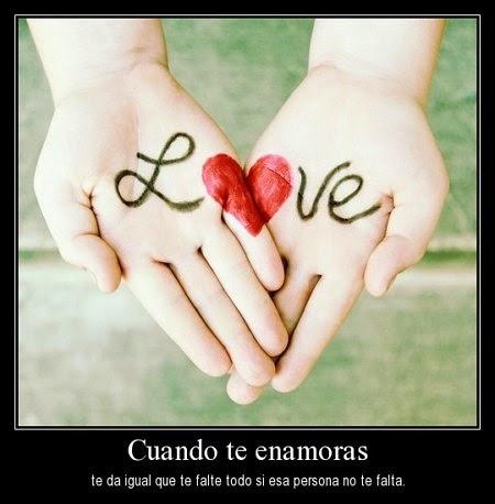 frases para dedicar de amor