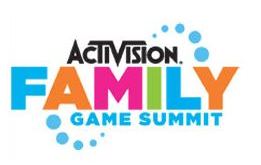 Family Game Summit