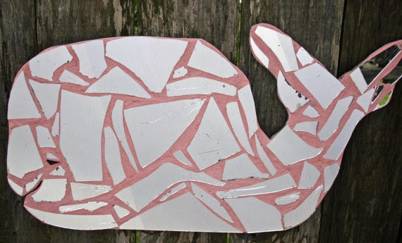 https://www.etsy.com/listing/128331255/1-pink-whale-mirrored-mosaic-wall-art?ref=listing-2