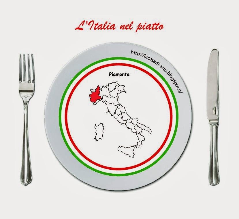 L'Italia nel piatto (1° anno)