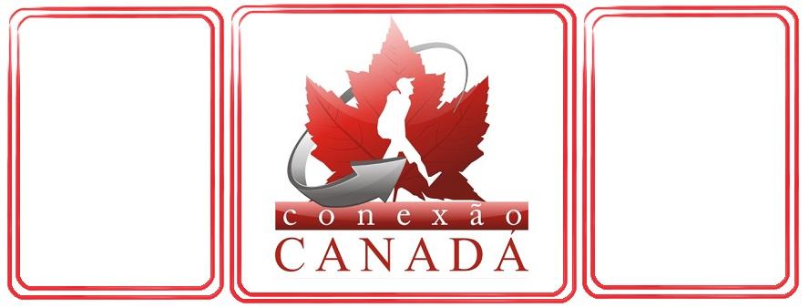 Conexão Canadá