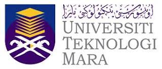 Jawatan Kosong Universiti Teknologi MARA (UiTM) - 14 Januari 2013