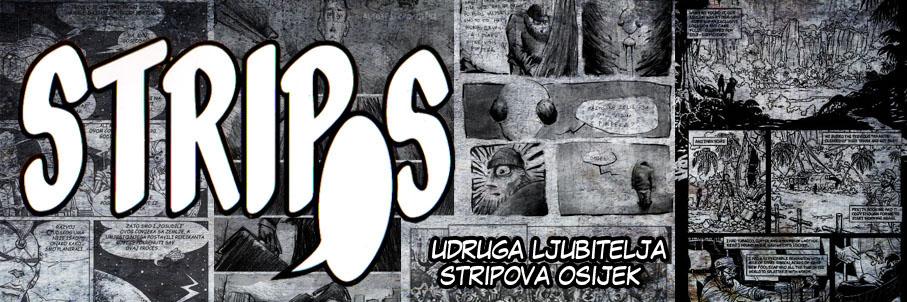StripOs blog