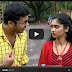 Watch Parasparam serial 3 December 2013 Episode | Asianet Parasparam Serial 3/12/2013 Todays Episode | Malayalam Tv Serial Parasparam Online Episodes