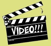 VIDEO DA CAVALESE!