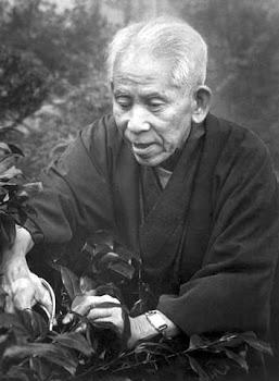 Ensinamento de Meishu-Sama