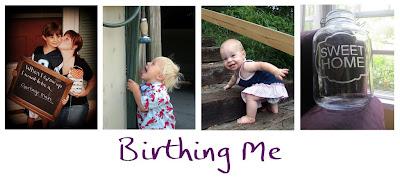 birthingmeheader.jpg
