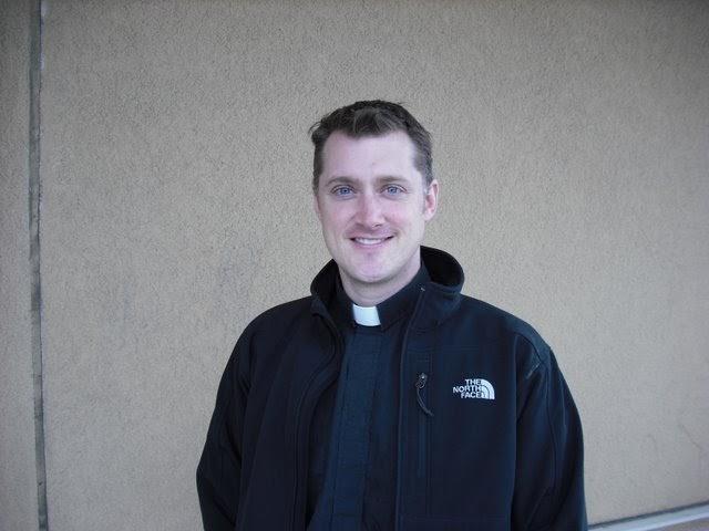 Stephen P. Murray Net Worth