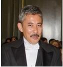 Dr Suryadi Sanuri