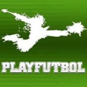 Info de futbol