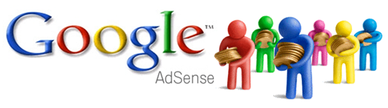 Best Tips to increase your Google Adsense Earning