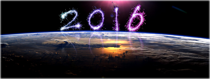 os maiores eventos astronomicos para 2016