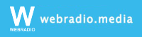 webradio.media