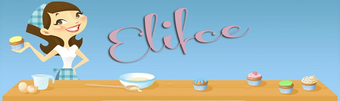 Elifce.net
