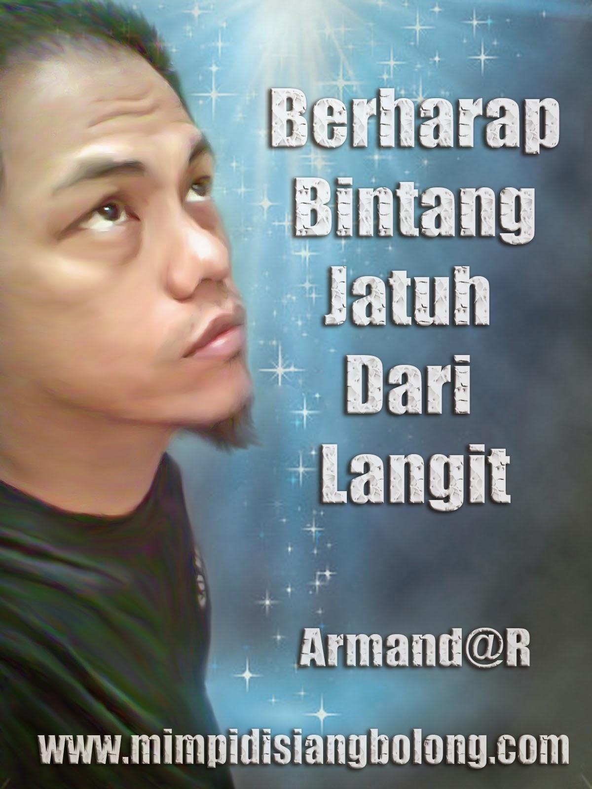 ARMAND@R
