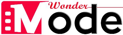 WonderMode