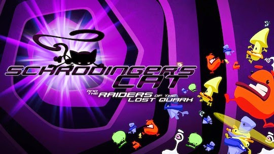 http://www.mondoxbox.com/recensione/2045/schrdinger-s-cat-and-the-raiders-of-the-lost-quark.html