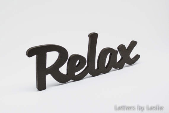 https://www.etsy.com/listing/125182929/wooden-wall-word-relax-relax-wooden-wall?ref=favs_view_3