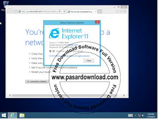 Free Download Driver Windows 8.1 Pro x64 MiKsXt3 Build 9600 v2.1 2014 Full Activator ISo File