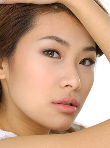 cosmética coreana, suiskin