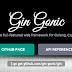 Go :: Gin Framework