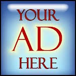 Targeted Traffic to Your Website, Advertize With Us