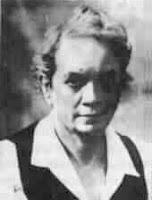Breve Biografía de Carmen Lyra. Mujeres que hacen la historia. Mujeres que hicieron la historia. Mujeres escritoras que hicieron historia.