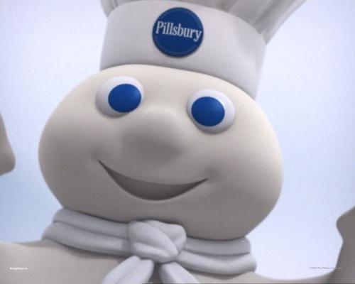 e-Dough