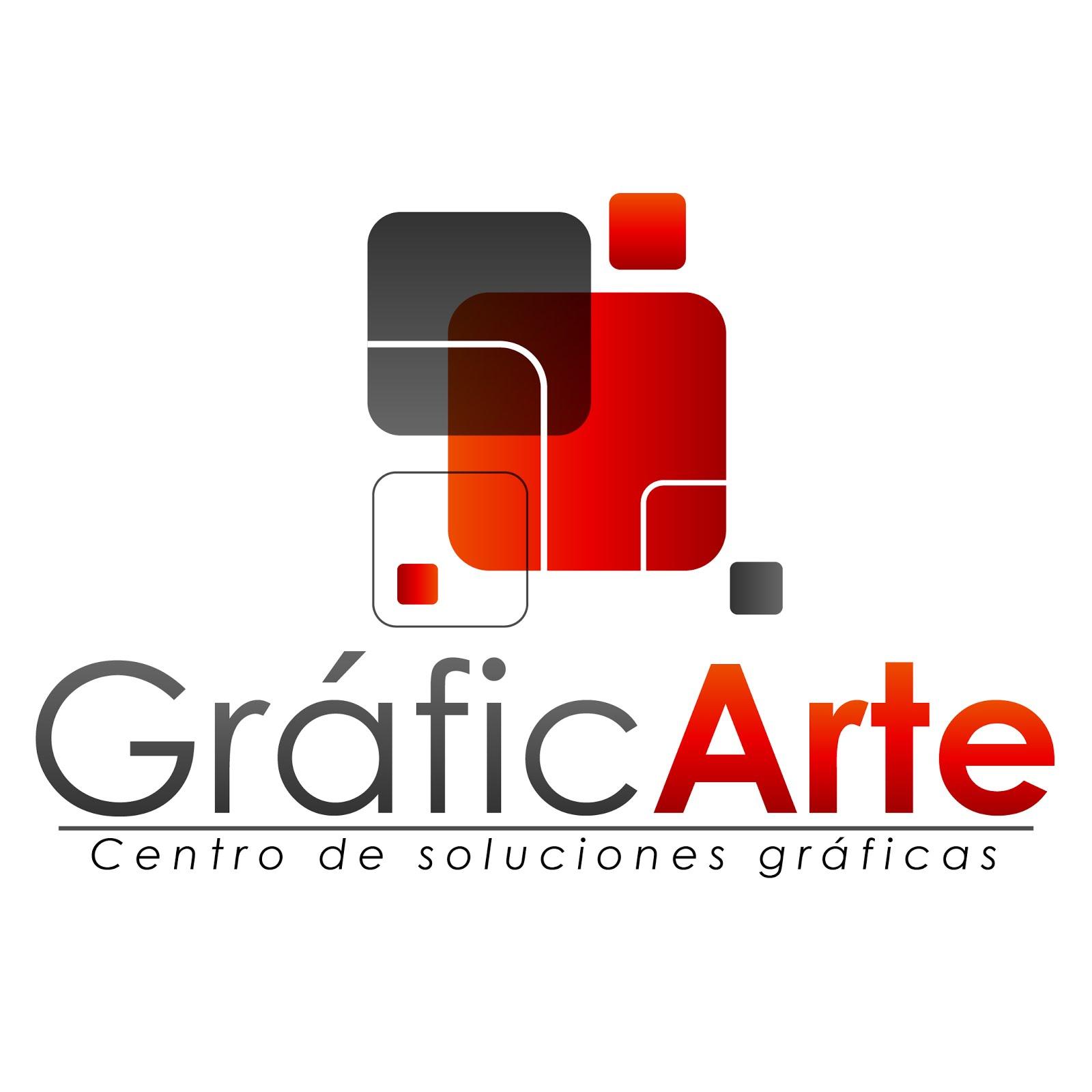 GRAFICARTE