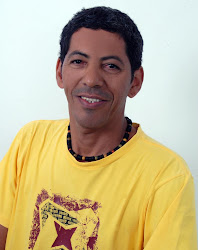 Hilário Bispo