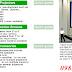 Dịch vụ cho thuê máy chiếu  màn chiếu quận 1 giá tốt - HCM City