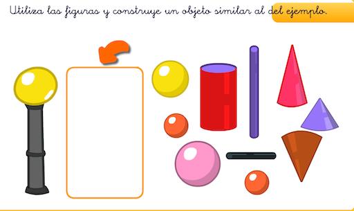 http://www.primaria.librosvivos.net/archivosCMS/3/3/16/usuarios/103294/9/1epmacp_ud14_a1_01_cas/carcasa.swf