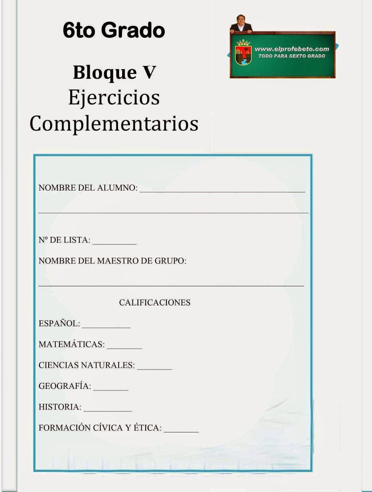 Carta De Despedida De Una Maestra A Sus Alumnos | apexwallpapers.com