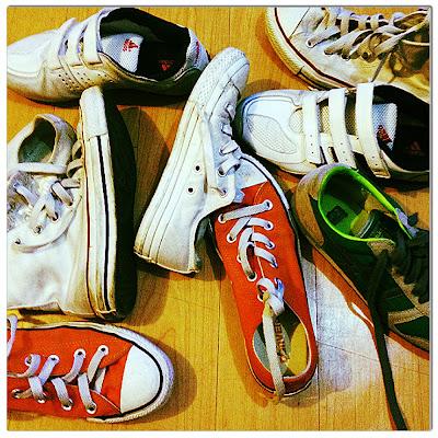 sneakers-converse-adidas-unitsuka tigers