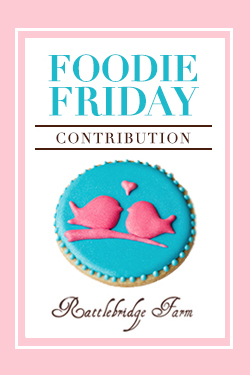 http://designsbygollum.blogspot.com/2014/01/foodie-friday-january-24th.html