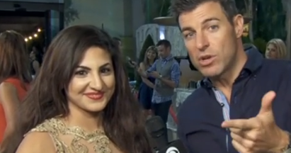 big brother 16 backyard interview victoria