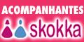 acompahantes sp