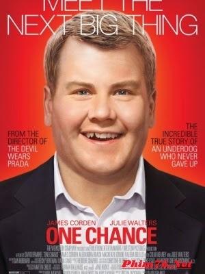 Một Cơ Hội|| One Chance