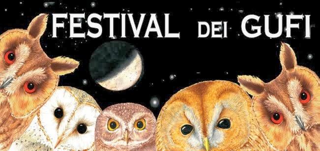 Festival dei Gufi