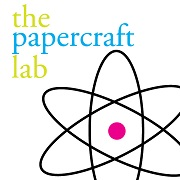 Papercraft Lab