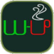 Whazzup-U