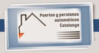 Puertas y persianas Catalunya